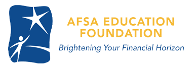 AFSA Education Foundation