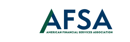American Financial Services Association